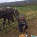 Study Abroad Reviews for Adelante Abroad: Quito - Intern in Ecuador