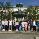 Study Abroad Reviews for Munich International Summer University - MISU Summer Academies