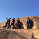 Study Abroad Reviews for Edutours Africa: Zimbabwe - African Democracy, World View & Culture