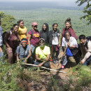 Study Abroad Reviews for CSU: Guyana Faculty-led Study Abroad Program