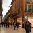 Study Abroad Reviews for USAC: Verona - International Management, Business, Communications, Tourism and Italian Studies