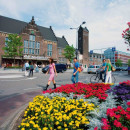 Study Abroad Reviews for USAC Netherlands: Maastricht University - Undergraduate Coursework
