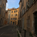 CEA: Aix-en-Provence, France Photo