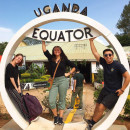 Study Abroad Reviews for Isla Internships: Uganda - Internship Programs