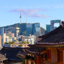 Study Abroad Reviews for Asia Exchange: Study a summer in Seoul - Summer school at HUFS