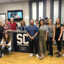 Study Abroad Reviews for Sheffield Centre: Madrid - Intensive Semester Spanish Courses