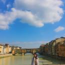Universita degli Studi di Firenze: Florence - Direct Enrollment & Exchange Photo