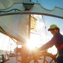 Study Abroad Reviews for SEA Semester: Programs at Sea - Ocean Exploration