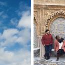 Study Abroad Reviews for George Mason University: Arabic Language in Rabat