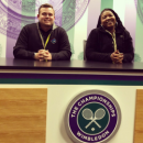 Study Abroad Reviews for George Mason University: Global Public Relations in London
