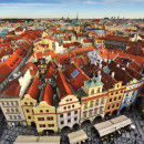 Study Abroad Reviews for CISabroad (Center for International Studies): Intern in Prague