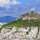 Study Abroad Reviews for ISA Study Abroad in Athens, Greece