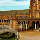 Study Abroad Reviews for AIFS: Seville - Universidad de Sevilla