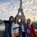 Study Abroad Reviews for AIFS Travel Program – Western European Cinema