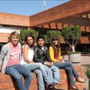 Study Abroad Reviews for Universidad Iberoamericana: Social Entrepreneurship and Global Innovation