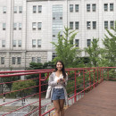 Korea University: Seoul - International Summer Campus Photo