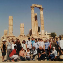 Study Abroad Reviews for Al Baher Arabic Language Center: Learn Arabic in Amman, Jordan
