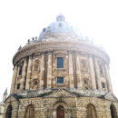 Worcester College, Oxford University - Visiting Students Program Photo