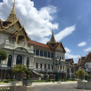 Study Abroad Reviews for CISabroad (Center for International Studies): Summer TEFL in Chiang Mai