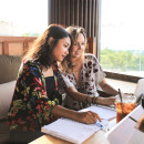 Study Abroad Reviews for Asia Exchange: Study Entrepreneurship in Bali