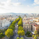 Study Abroad Reviews for CAPA Barcelona: Study & Intern Abroad