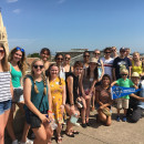 Study Abroad Reviews for University of New Orleans: Montpellier - The Glories of France