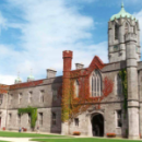 Study Abroad Reviews for IFSA: Galway - National University Ireland