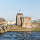 Study Abroad Reviews for College Consortium for International Studies (CCIS): Limerick - University of Limerick
