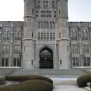 The Education Abroad Network (TEAN): Seoul - Korea University Photo