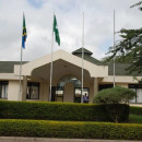Study Abroad Reviews for Projects Overland: Arusha - African Court of Human and People's Rights