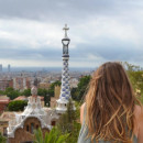 Study Abroad Reviews for CISabroad (Center for International Studies): City Expeditions - London & Barcelona