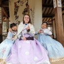 CISabroad (Center for International Studies): Semester in South Korea - Sogang University Photo