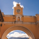 Study Abroad Reviews for University of Texas at Austin: Guatemala - Language, Diversity, and Education at Casa Herrera