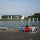 Study Abroad Reviews for University of Texas at Austin: University College Dublin