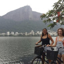 Study Abroad Reviews for Youth For Understanding (YFU): YFU Programs in Brazil