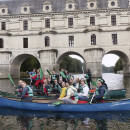 Study Abroad Reviews for Youth For Understanding (YFU): YFU Programs in France