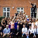Study Abroad Reviews for Youth For Understanding (YFU): YFU Programs in Denmark