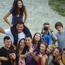 Study Abroad Reviews for Youth For Understanding (YFU): YFU Programs in Romania