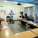 Study Abroad Reviews for International Language Institute: Cairo - Modern Standard Arabic (MSA)