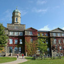 Study Abroad Reviews for Dalhousie University: Halifax - Direct Enrollment & Exchange