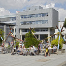Study Abroad Reviews for Universität Koblenz-Landau: Direct Enrollment & Exchange