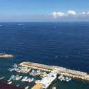 CISabroad (Center for International Studies): Sorrento - Semester on the Italian Coast Photo