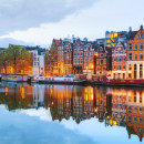 Study Abroad Reviews for University of Amsterdam: Amsterdam - Direct Enrollment & Exchange