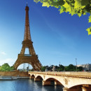 Study Abroad Reviews for AIFS: Paris - American Business School of Paris