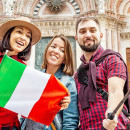 Study Abroad Reviews for Learning Italy by Dante Alighieri: Summer Abroad Program