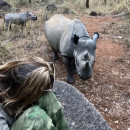 Study Abroad Reviews for Conservation Travel Africa: Zimbabwe - Community Development and Conservation Management Volunteer Programs