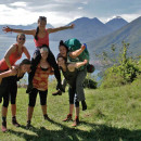 Study Abroad Reviews for Operation Groundswell: Experiential Education & Community Service in Guatemala