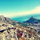 SIT Study Abroad: South Africa - Multiculturalism and Human Rights