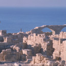 Study Abroad Reviews for The Citadel: Global Scholars in Nicosia, Cyprus