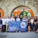 Study Abroad Reviews for University of Pecs: Pécs - Summer School Programs